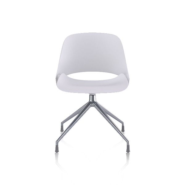 Trea Chair