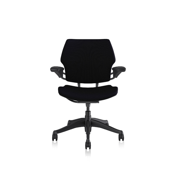 Freedom Task Chair (Fabric)